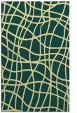 rug #219254 |  popular rug