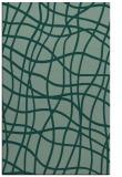 Mesheck rug - product 219255