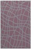 rug #219287    check rug