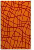 rug #219294 |  check rug