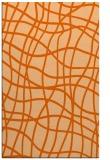 rug #219310 |  check rug