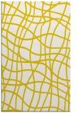 rug #219325 |  white check rug