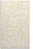 mesheck rug - product 219342