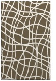 Mesheck rug - product 219343