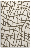 Mesheck rug - product 219344