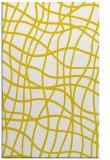 mesheck rug - product 219350