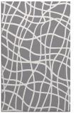 Mesheck rug - product 219351