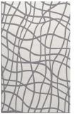 Mesheck rug - product 219352