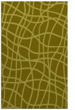 mesheck rug - product 219369