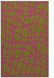 mesheck rug - product 219377