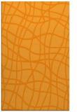 mesheck rug - product 219394