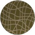mesheck rug - product 219521