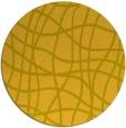 Mesheck rug - product 219692