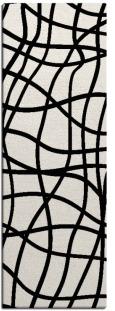 mesheck rug - product 219758