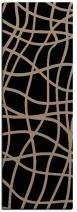 mesheck rug - product 219765