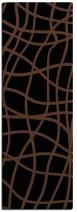 mesheck rug - product 219769