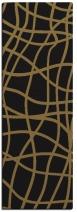 mesheck rug - product 219773