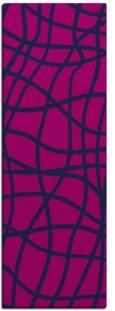 mesheck rug - product 219782