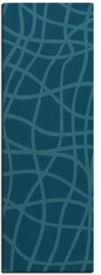 mesheck rug - product 219801