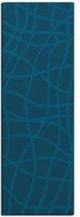 mesheck rug - product 219805