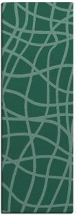 mesheck rug - product 219809