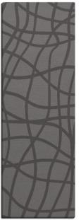 mesheck rug - product 219902