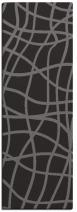 Mesheck rug - product 219903