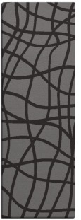 Mesheck rug - product 219904