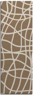 mesheck rug - product 219905