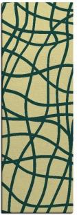mesheck rug - product 219957