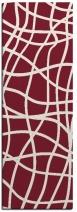 mesheck rug - product 219965