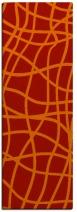 mesheck rug - product 219997