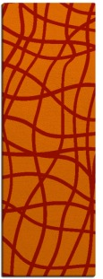 mesheck rug - product 219998
