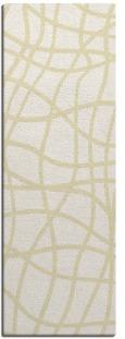 mesheck rug - product 220046