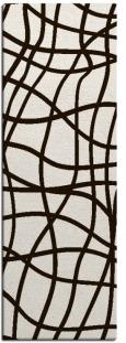 mesheck rug - product 220049