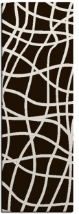 mesheck rug - product 220050