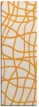 Mesheck rug - product 220099