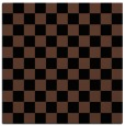checkmate - product 220122