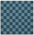checkmate - product 220131