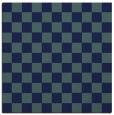 checkmate - product 220137