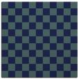 rug #220138 | square check rug