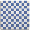 checkmate - product 220146