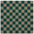 checkmate - product 220228