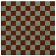 checkmate - product 220308