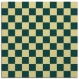 checkmate rug - product 220309