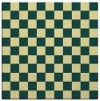 checkmate rug - product 220310