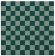 Checkmate rug - product 220312