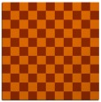 checkmate - product 220362