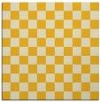 checkmate rug - product 220394