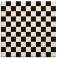 checkmate rug - product 220401